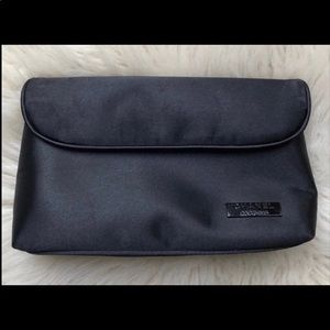 ⬇️ PRICE DROP- CHANEL COSMETIC BAG
